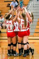 011_TVS_Varsity_Volleyball_8_24_15