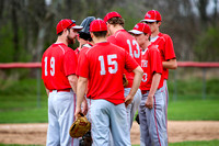 TCN vs TVS JV Baseball 4-11-17-13