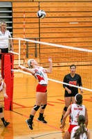 019_TVS_Varsity_Volleyball_8_24_15