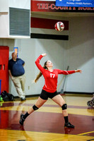 012_TCN_JV_Volleyball_8_24_15
