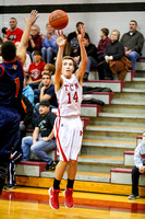TCN Boys Varsity Basketball 1-5-16-9