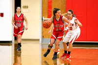 DHS JV Girls Basketball 12-12-16-7