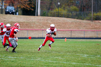 TCN vs TVS JV Football-19