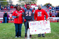 DHS Fall Senior Night 10-28-16-5