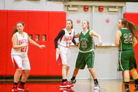 TCN Girls JV Basketball 2-2-17-5