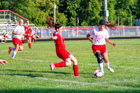 013_TCN_vs_DHS_Girls_Soccer