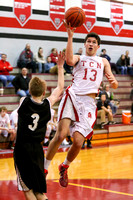TCN JV Boys Basketball 12-22-15-6