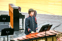 DHS Winter Band Concert-15
