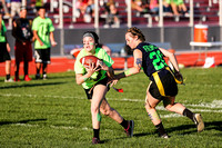 Dixie Powder Puff-20